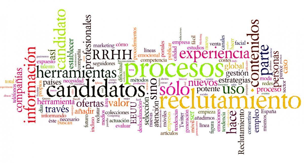 formation d u0026 39 espagnol des ressources humaines avec hol u00e0